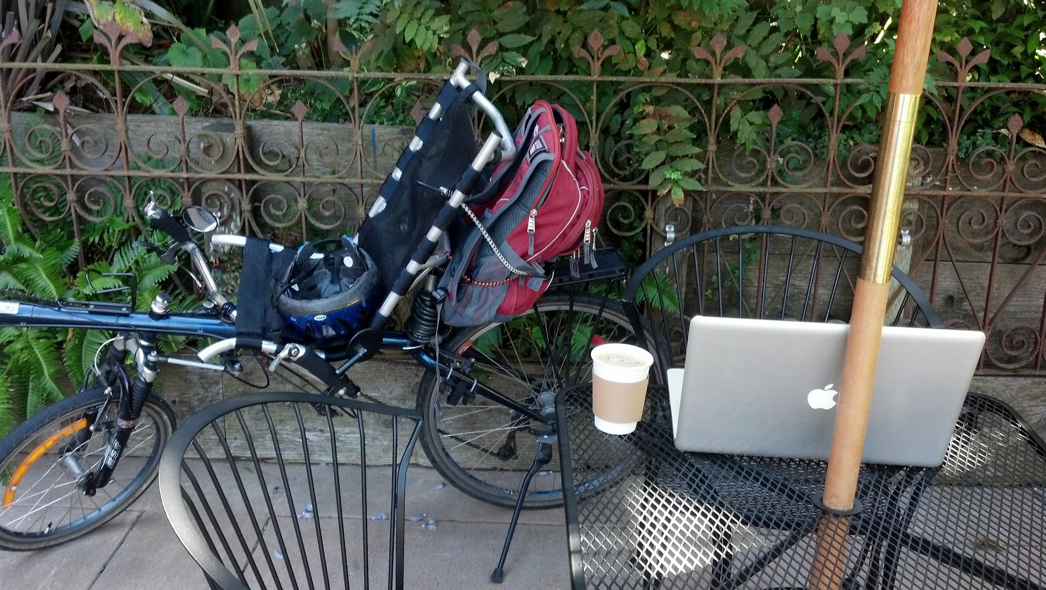 recumbent-mac-and-coffee.jpeg